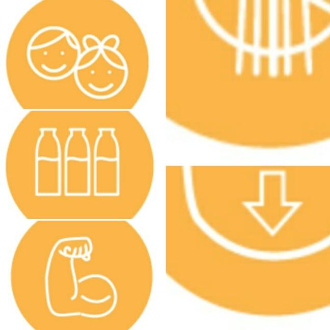 Catering Diet Resep Bunda – Paket Rehabilitasi Penyakit