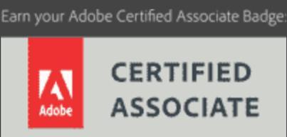 SitusResmi-AdobeAssociate