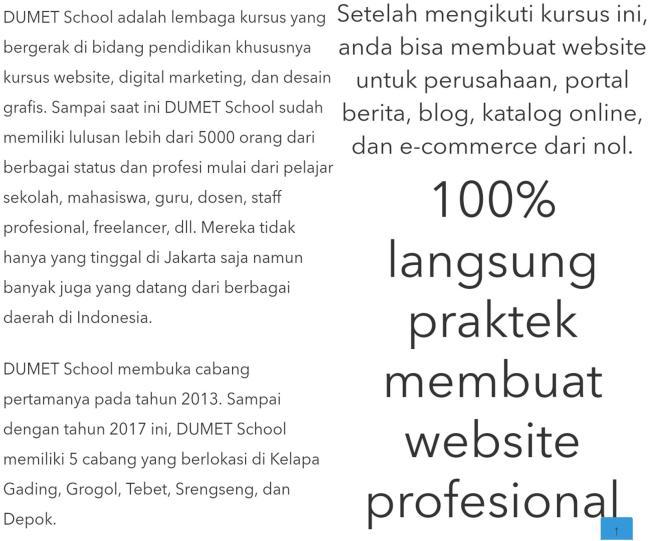SitusResmi-Profil.jpg