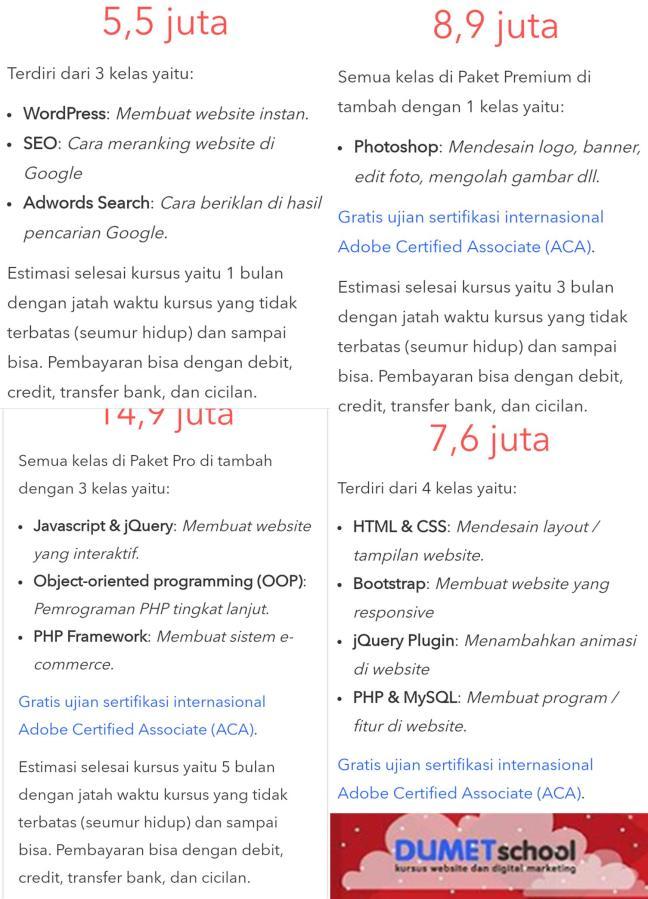 SitusResmi-Program.jpg