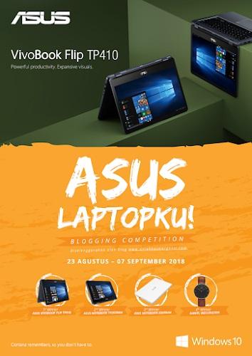 P13-AsusLaptopBaruku