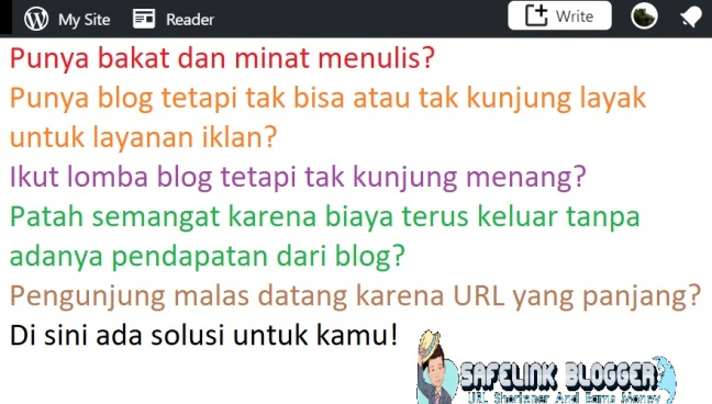 Raup Uang dengan Safelink Blogger.jpg